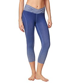 Shape™ Active Ombre Leggings
