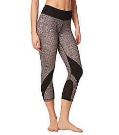 Shape™ Active Lightening Leggings
