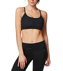 Shape™ Active Macrame Sports Bra