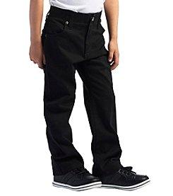 Lee® Boys' 2T-7 Xtreme Comfort Jeans