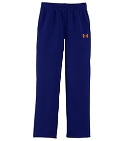 Under Armour® Boys' 4-7 Root Pants