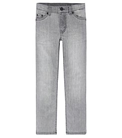 Levi's® Boys' 4-20 511 Perfect Jeans