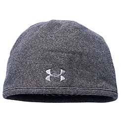 Under Armour® Men's Survivor Fleece Beanie