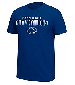NCAA® Penn State Staple Short Sleeve Tee