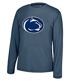 J. America® Men's NCAA® Penn State University Rival Long Sleeve Tee