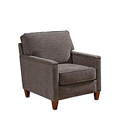Broyhill® Lawson Armchair