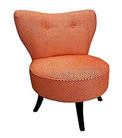 Best Home Furnishings Florence Swivel Chair