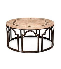 Riverside® Estelle Cocktail Table