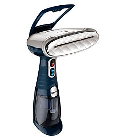 Conair® Turbo Extreme Steam Garment Steamer