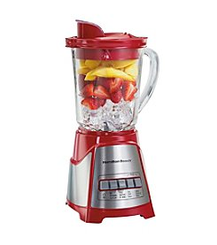 Hamilton Beach® Ensemble Multi-Function Blender