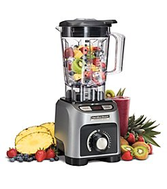 Hamilton Beach® Professional Blender with Programs