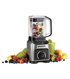 Hamilton Beach® Professional Quiet Blender