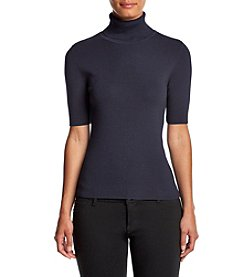 Jones New York® Turtleneck Sweater