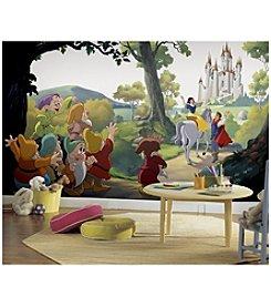 RoomMates Disney® Princess Snow White