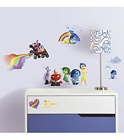 RoomMates Disney Pixar® Inside Out Peel & Stick Wall Decals