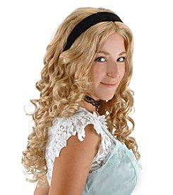 Alice in Wonderland® Alice Wig