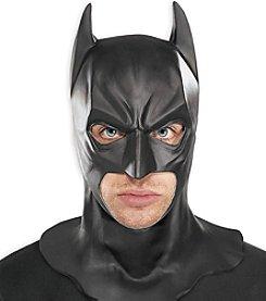 DC Comics® The Dark Knight: Batman® Adult Full Mask