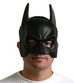 DC Comics® The Dark Knight: Batman® Adult Mask