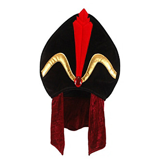 Disney® Jafar Adult Hat