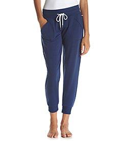 Tommy Hilfiger Sport® Jogger Pants