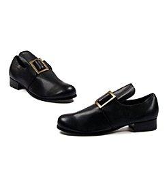 Samuel Adult Shoes