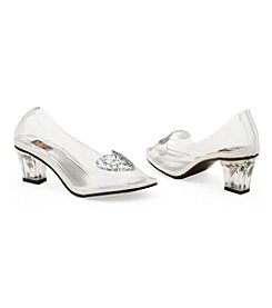 Disney® Princess Cinderella Adult Shoes