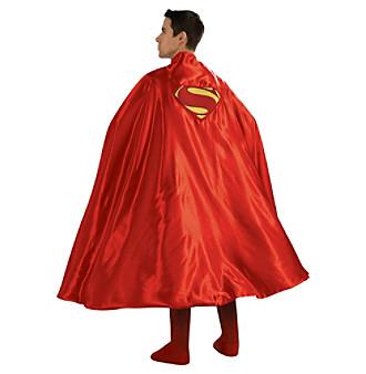 DC Comics® Batman v Superman: Dawn of Justice Superman&r