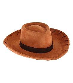Disney® Pixar Toy Story® Deluxe Woody Adult Hat