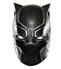 Marvel® Captain America: Civil War Black Panther Adult Mask