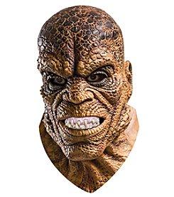 DC Comics® Suicide Squad Killer Croc Adult Mask