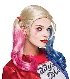 DC Comics® Suicide Squad Harley Quinn Makeup Kit