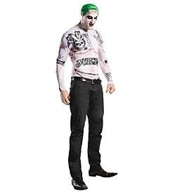 DC Comics® Suicide Squad Joker Makeup Kit