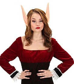 Giant Foam Elf Ears Adult Headband