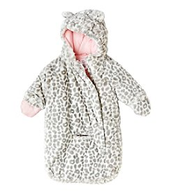 Carter's® Baby Girls' Cheetah Pram
