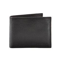 Perry Ellis Portfolio® RFID Passcase