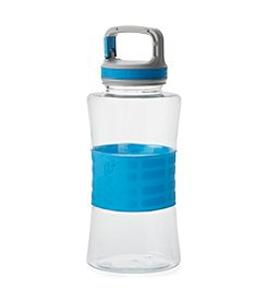 Rove® 38oz. Tritan Water Bottle