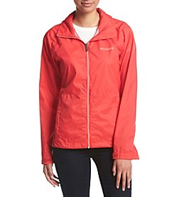 Columbia Switch Back™ Jacket