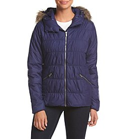 Columbia Sparks Lake™ Jacket