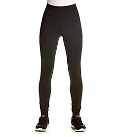 Exertek® Endurance Leggings