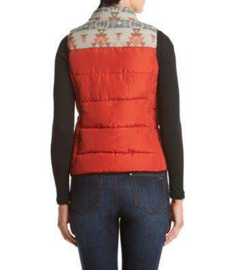 Women Coats Herberger S