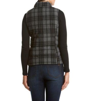 Coats Women Herberger S