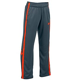 Under Armour® Boys' 8-20 Champ Mesh Pants