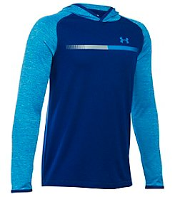 Under Armour® Boys' 8-20 UA Tech™ Protype Hoodie