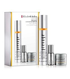 Elizabeth Arden PREVAGE® Intensive Eye Focus Gift Set (A $203 Value)