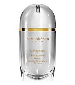 Elizabeth Arden SUPERSTART™ Skin Renewal Booster