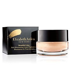 Elizabeth Arden Beautiful Color Liquid Highlighter