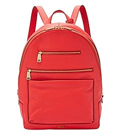 Fossil® Piper Backpack