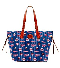 Dooney & Bourke® MLB® Minnesota Twins Shopper
