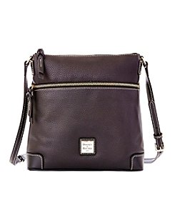 Dooney & Bourke® Pebble Crossbody