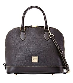 Dooney & Bourke® Zip Zip Satchel
